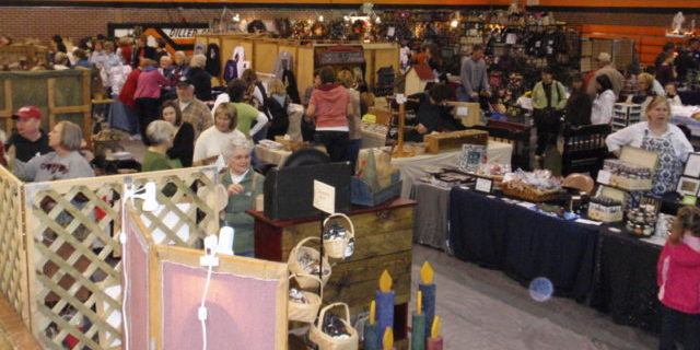 craft-fair-pic